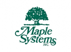 Maple Systems Distributor - Western PA, Eastern OH, and West Virginia