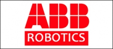 ABB Robotics Distributor - Western PA, Eastern OH, and West Virginia