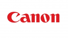 Canon Distributor - Western PA, Eastern OH, and West Virginia