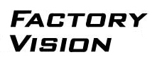 Factory Vision Distributor - Western PA, Eastern OH, and West Virginia