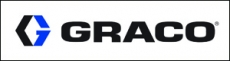 Graco Distributor - Western PA, Eastern OH, and West Virginia