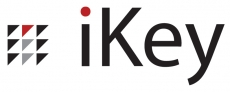 IKey Distributor - Western PA, Eastern OH, and West Virginia