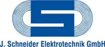 J Schneider Power Supplies Inc Distributor - Western PA, Eastern OH, and West Virginia