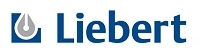 Liebert Distributor - Western PA, Eastern OH, and West Virginia