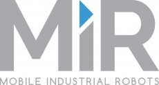 MiR Mobile Industrial Robots Distributor - Western PA, Eastern OH, and West Virginia
