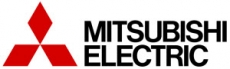 Mitsubishi Electric Automation Inc Distributor - Western PA, Eastern OH, and West Virginia