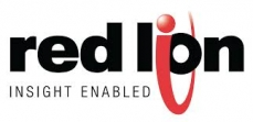 Red Lion Including Sixnet And N-tron Distributor - Western PA, Eastern OH, and West Virginia