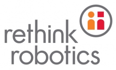 Rethink Robotics Distributor - Western PA, Eastern OH, and West Virginia